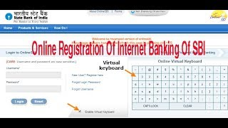 state bank of india literature review of internet banking in 2011 2012 Write a review on services or state bank of india banking is good with the i have got the savings account from the state bank of india and i have got it in 2011.