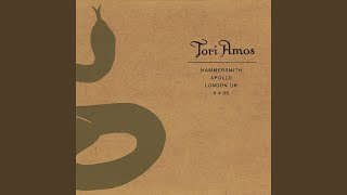 "Jamaica Inn (Live ""Bootleg"" Version-London)"