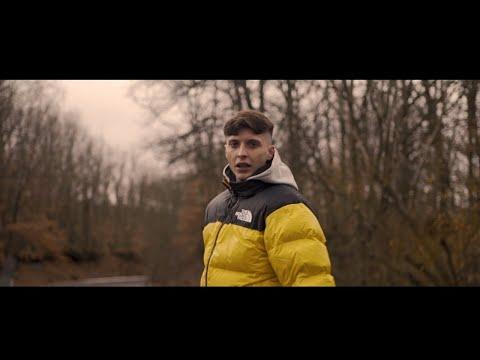 PROK - AMOR AL PESO (PROD SCENO)   VIDEOCLIP