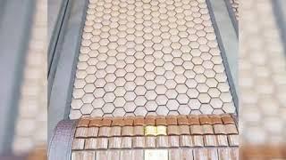 게르마늄온열매트/라돈테스트 수치 최저치 확인.청주 옥매…