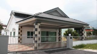 Taiping Homestay | The Best Homestay in Taiping