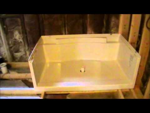 Diy Add A Bathroom To Any House