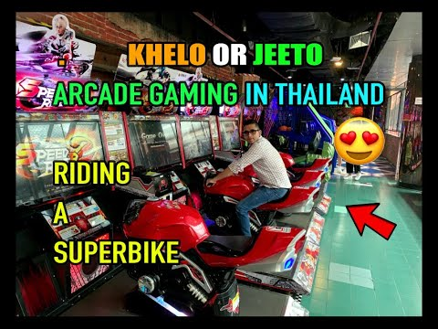 I PLAYED THE CHEAPEST GAMES TO WIN EXPENSIVE GIFTS 😍KHELO OR JEETO ❤️😍