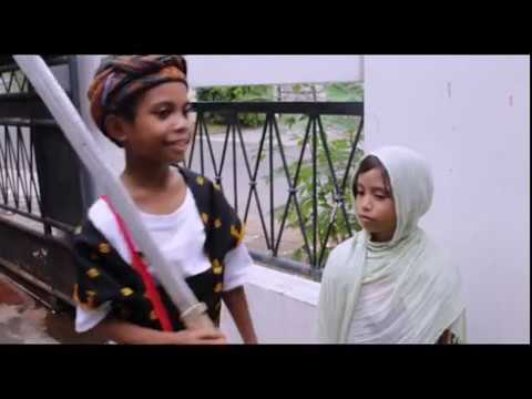 "Drama ""KISAH KELAHIRAN YESUS"" by Siswa SD - Yayasan Prima Unggul"