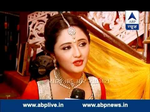 Tapasya Rathore dance on Baisakhi