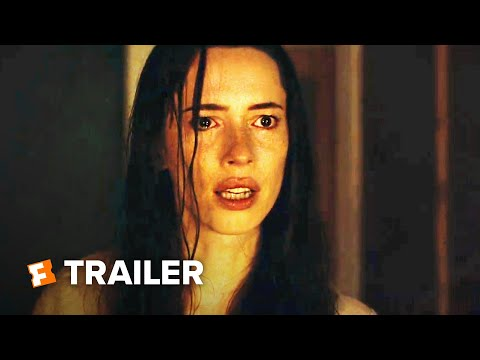 The Night House Trailer #1 (2021) | Movieclips Trailers