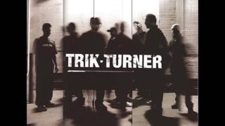 Watch Trik Turner Temptation video