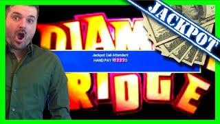 казино вулкан рулетка играть на реальные деньги