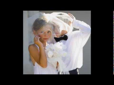 Gyerekek véleménye a házasságról