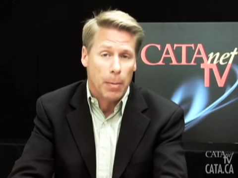 CATA Alliance -  Copyright Reform