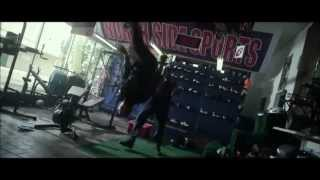 Universal Soldier Day of Reckoning 2013 HD.Q 720 Trailer.mp4