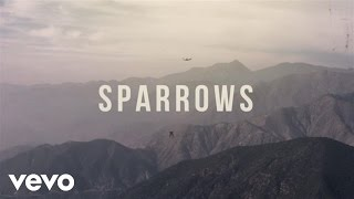 Скачать Jason Gray Sparrows Lyric Video