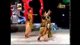 BAFA DANCE DURGAMAGIRI
