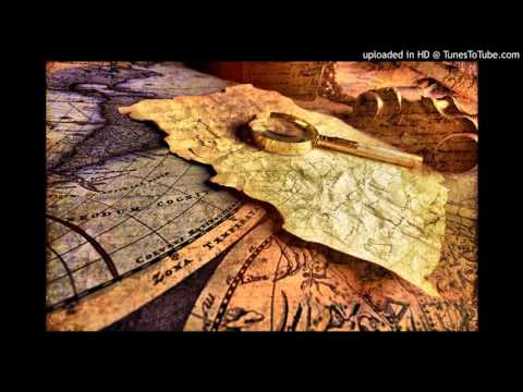 Piece of Treasure by Jun Fukuyama & Tsubasa Yonaga HQ Audio