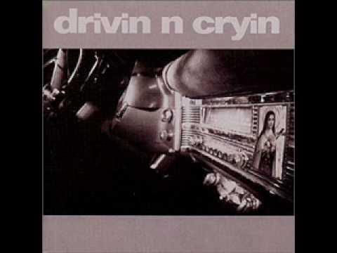 Drivin n Cryin - Let Lenny B