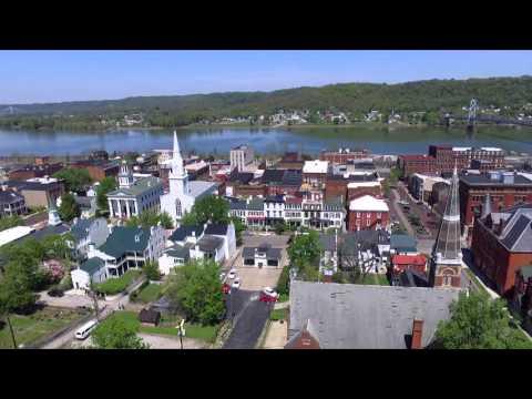 Historic Maysville,Ky