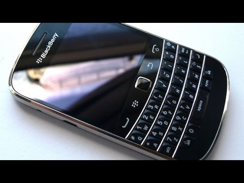blackberry bold 9900 video clips. Black Bedroom Furniture Sets. Home Design Ideas