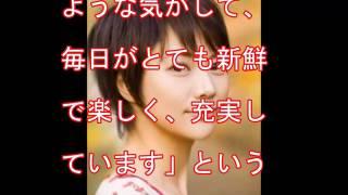 村井美樹が結婚 村井美樹 検索動画 28