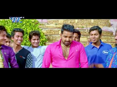 सुपरहिट गाना 2017 Pawan Singh Muhawa Odhani Se Superhit Film SATYA Bhojpuri Hot Songs