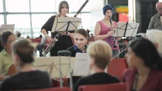 British Airways Pop Up Orchestra.mp3