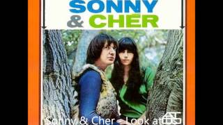 Sonny & Cher - Why Don