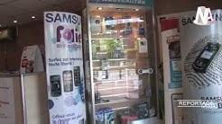 Reportage : L'assurance des téléphones mobiles
