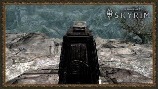 TES 5: Skyrim - Ритуальное заклинание Разрушения