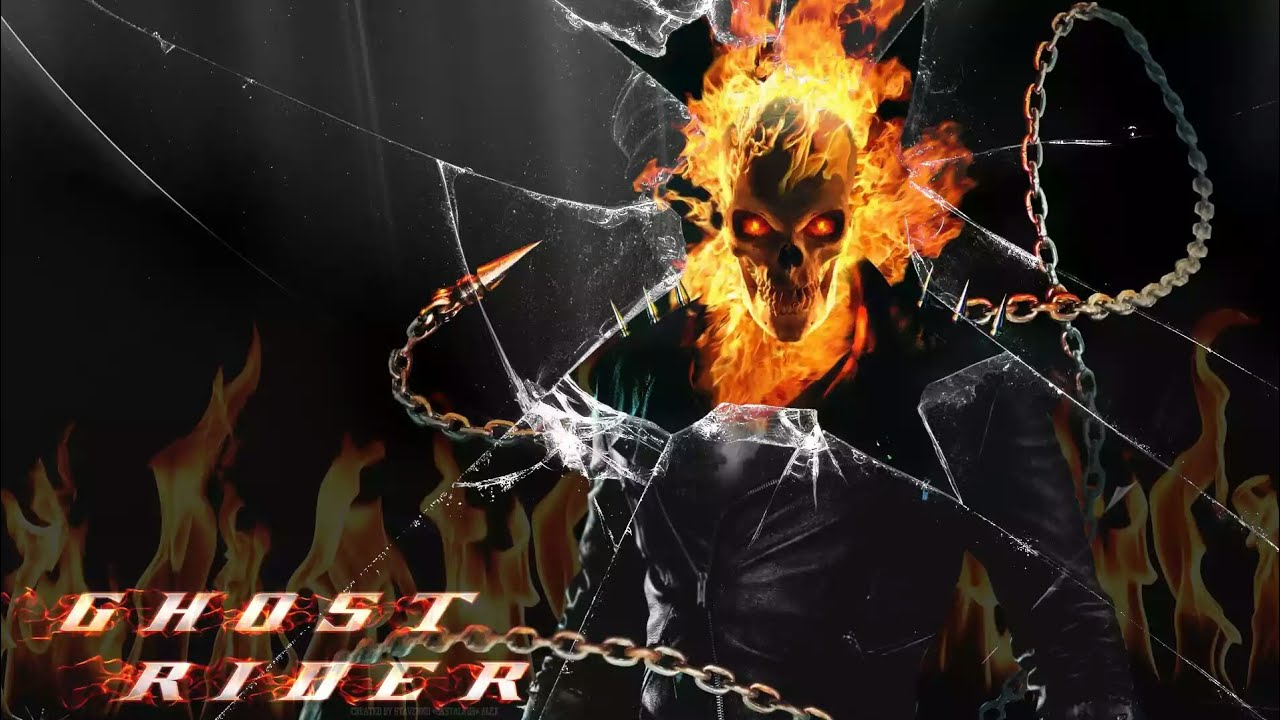download ghost rider android 270 mb compressed | offline - youtube