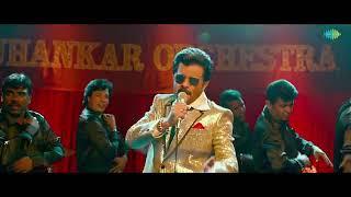 Badan pe sitare status new 2018!!! Fanney khan !! By Sonu nigam! Anil kapoor
