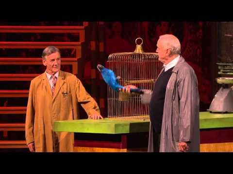 Stephen Hawking Sings Monty Python… Galaxy Song Music Video