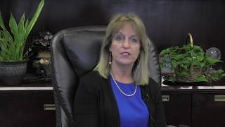 A Message from Mission Mortgage President Leigh Ann McCoy