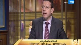 وزيرة الهجرة: كتير من المصريين يتم الاتفاق شفوي بينهم وبين الكفيل ورأيت عقود بيضاء .. رأي عام