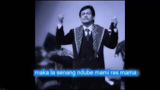 8 lagu tembang  termanis harto tarigan part 1 full subtitle