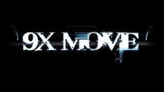 Transforming - 9xmovie