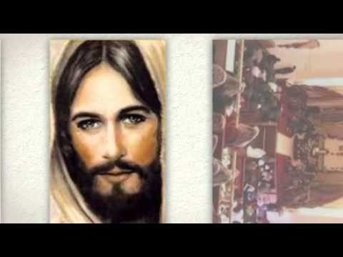 Iglesia de Dios en Cristo (Cogic)/Ayuda Espiritual DelRay Beach, FL/RealLatinPages