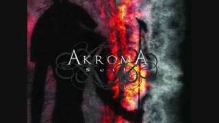 2 - Les Grenouilles - Seth - Akroma