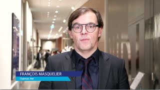 François Masquelier - ATEL