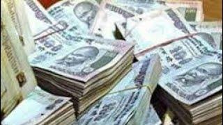 ప్రపంచ వ్యాప్తంగా పెరుగుతున్న బిలియనీర్లు || Billionaire Increase in World || NEWS INDIA TELUGU