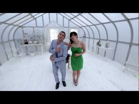 Domenic Marte Muero De Celos Feat Luz Rios Official Video