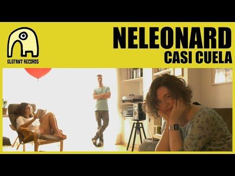 NELEONARD - Casi Cuela [Official]