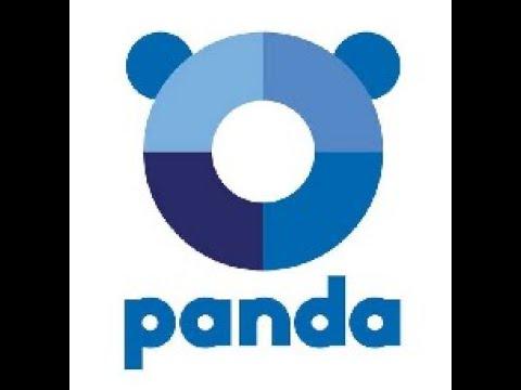 TEST De Panda Internet Security 2019