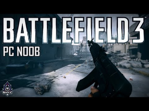 Battlefield - Damn, this game still looks great! thumbnail