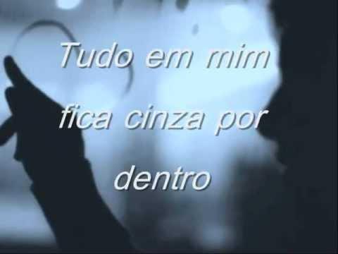 Linkin Park - Valentine's Day (Legendado)