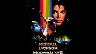 CELEBRATE  THE  30TH ANIVERSARY OF MOONWALKER MOVIE