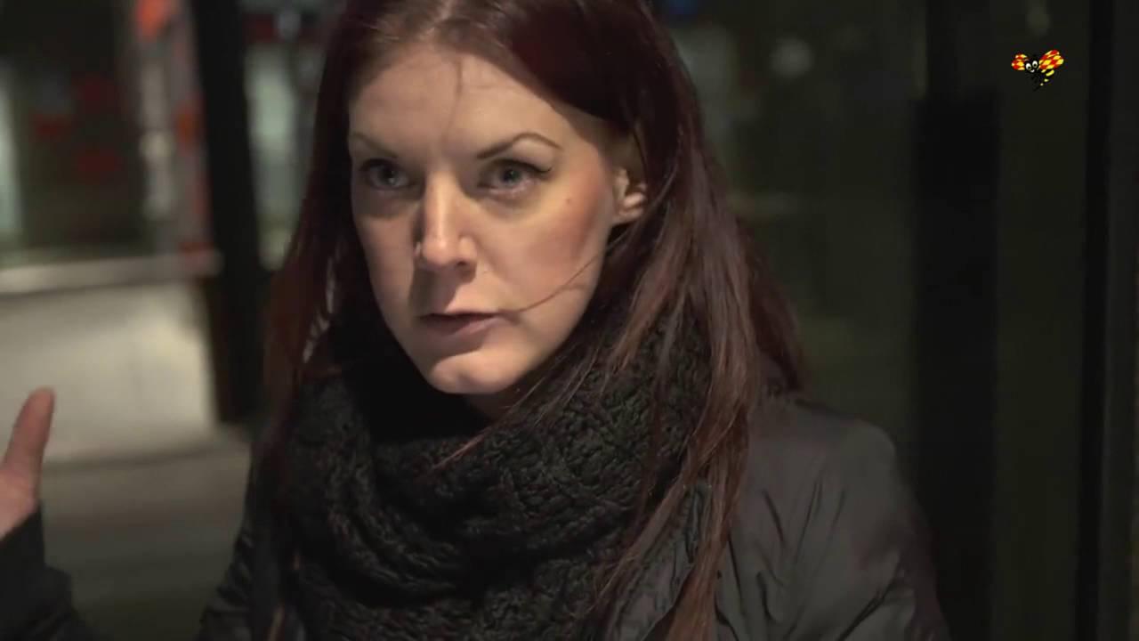 malmskillnadsgatan prostituerade norrlandskontakten login