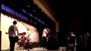 Let the music save your soul! 9. R.A.M.O.N.E.S (Motorhead) 10. Last Caress (Misfits) Motorhead & Misfits cover.