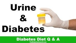 hqdefault - Urine Therapy For Diabetes