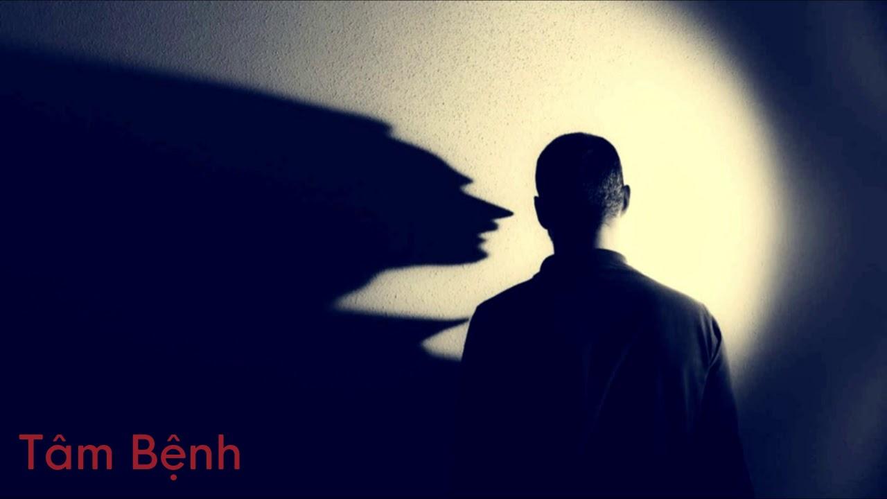 Truyện Audio Tâm bệnh Nguyễn Ngọc Ngạn
