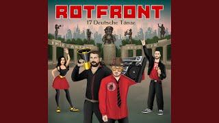 Tanz an der RotFront (End Titles)