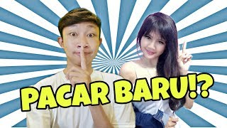 Main BARENG PACAR Auto Winn!?? • Mobile Legends Indonesia